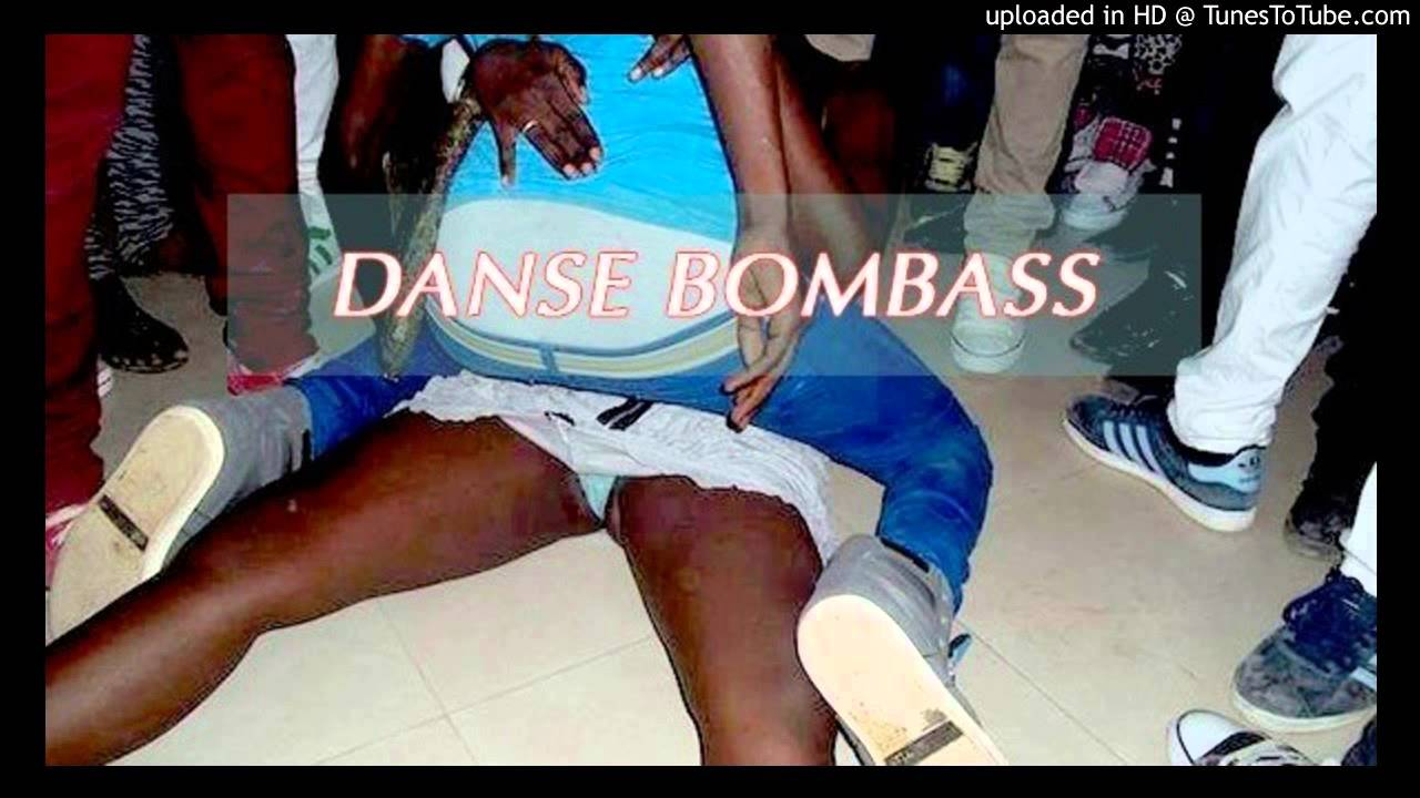 Xxx filles qui dansent