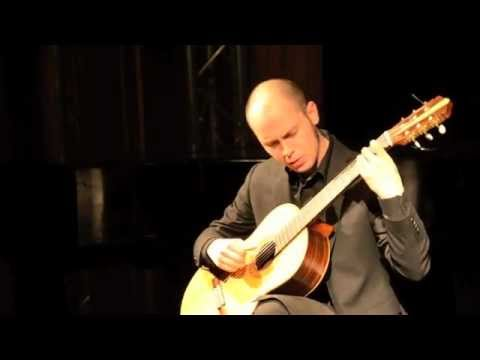 Alberto mesirca r cital de guitare classique institut for Institut culturel italien paris