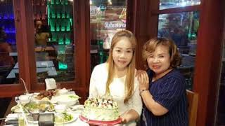 Hai Hoa Rung Cho Em  - Bich Thuan