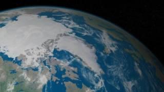 Ждут ли нас новые географические открытия? Рассказывает географ Аркадий Тишков