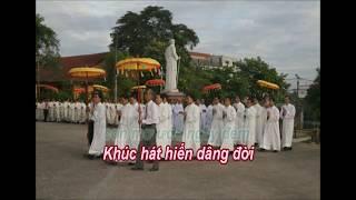 Uoc Mo Doi Tan Hien  Karaoke Beat