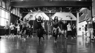 Video KEEP ON - SDC JFH Class - Melanie Louise Choreography download MP3, 3GP, MP4, WEBM, AVI, FLV April 2018