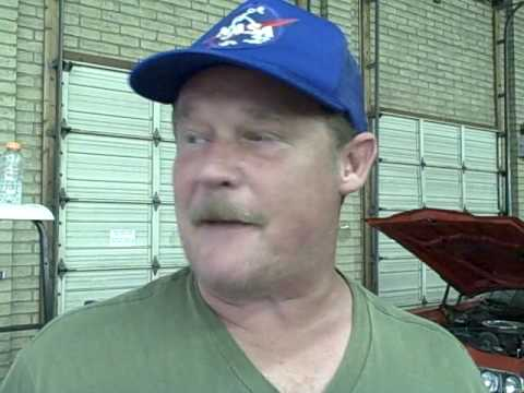 Phoenix police seizure auctions