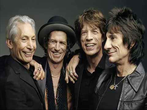 Era Um Garoto Que Como Eu Amava os Beatles e os Rolling Stones (Engenheiros do Hawaii )