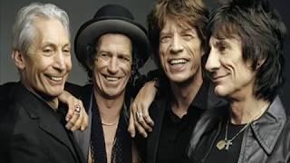Era Um Garoto Que Como Eu Amava os Beatles e os Rolling Stones (Engenheiros do Hawaii ) thumbnail