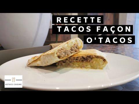 recette-tacos-maison-faÇon-o'tacos