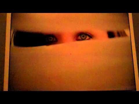 Silent Screams/Vincenza Decesare