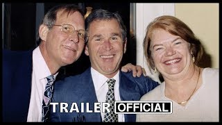 Raise Hell: The Life & Times of Molly Ivins Movie Trailer (2019) | Documentary Movie