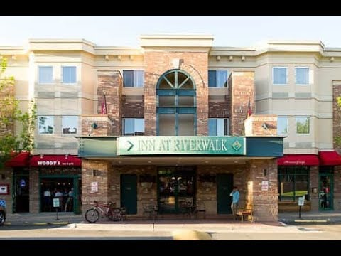 Inn Suites At Riverwalk Edwards Hotels Colorado