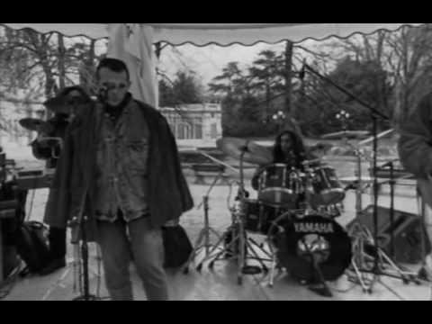 C.S.I. - Del mondo (Ko de mondo, 1994)