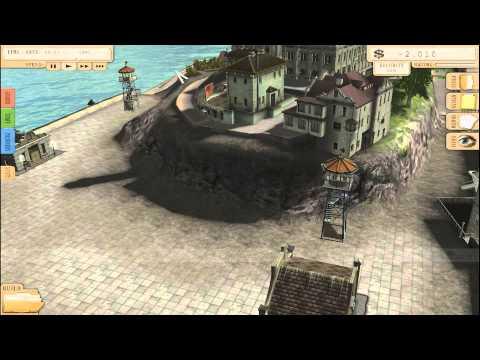 Game Play Prison Tycoon 5 Alcatraz By 9th Lane