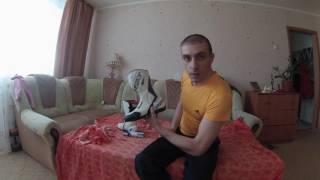 видео Восстановить потерянный гос. номер на авто