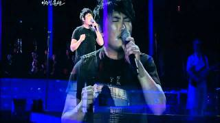 Chanson Coreenne - Lee Seung Chul Kpop 이승철 Lee Seung Chul   The Last Concert