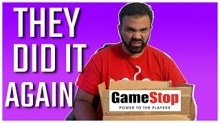 Don't Buy From Gamestop   Should I Buy Used Games From Gamestop?