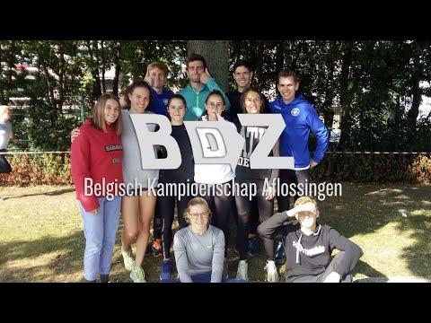 BDZ - BK Aflossingen - S3E4