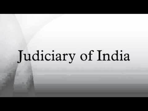 Image result for stupid Indian judiciary