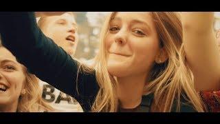 Johann Pachelbel - Canon In D (Jatimatic Hardstyle Bootleg) HQ Videoclip