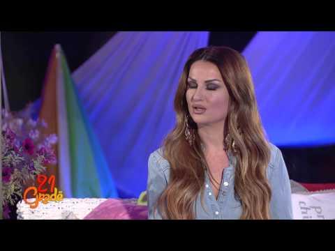 Ryva Kajtazi 24.08.2015