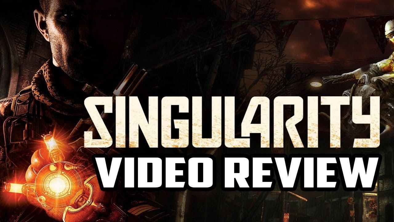 antiMusic.com: Mae - Singularity Review