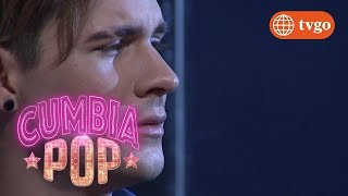 Cumbia Pop 04/01/2018 - Cap 3 - 4/5