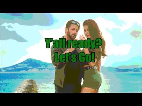 Swag Se Swagat Lyrics | English & German...