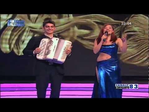 Mica sono matta nuova versione a Canale Italia