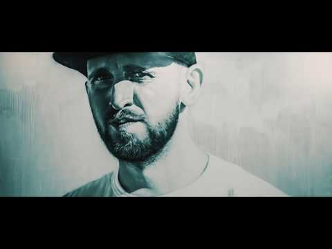 Sasha Korban. Art performance / Ukraine