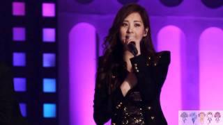 111017 KBS Joy Big Concert SNSD Gee Seohyun - Stafaband