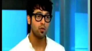 Main Abdul Qadir Hoon on Hum Tv-Opening Title Song