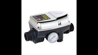 جهاز الفلوماك 3 اعطال الجهاز اسبابها وحلولها