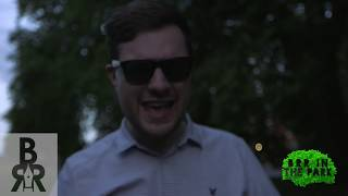 'BRR IN THE PARK' - Behind The Scenes Documentary (2018)
