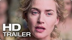 DIE GÄRTNERIN VON VERSAILLES Trailer German Deutsch (2015) Kate Winslet