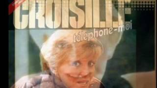Telephone-moi :  Nicole Croisille