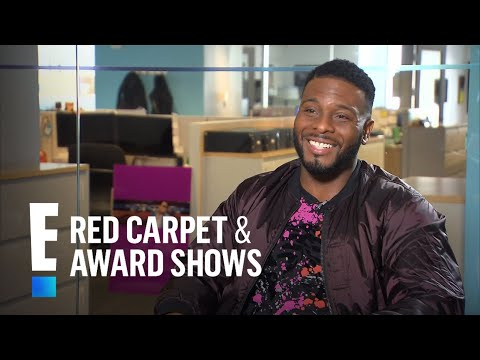 Kel Mitchell on if an