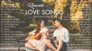جيتار رومانسي - أجمل أغاني الحب الثمانينيات أفضل لحن رومانسي للحب