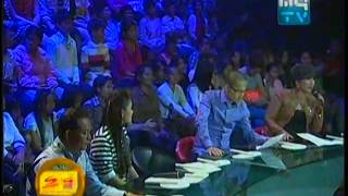 Khmer Star Show Penh Chit Ro Ort 18 January 2014 Part 2