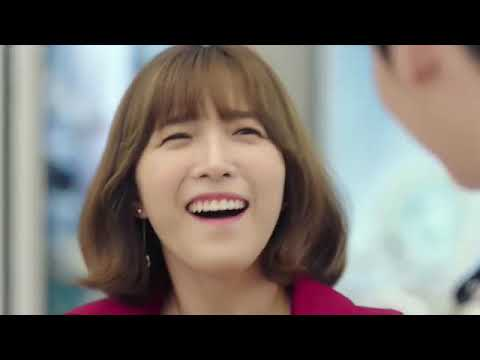 Seven First Kisses Episode 7 [ENG SUB] | KDRAMA | OPPA