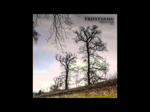 Frostvang - Skuggsidans