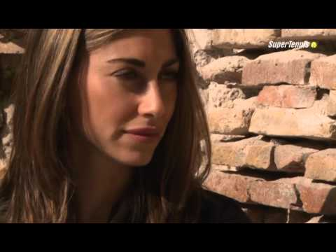 ASD Tennis Roma - Circolando - Super Tennis