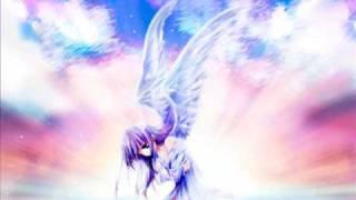Paul Van Dyk For An Angel 2009 Activa Remix