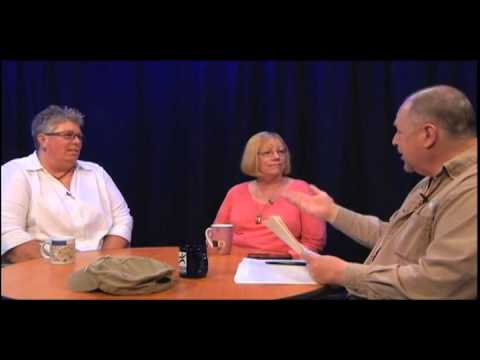 Veterans for Peace Forum: June 2014