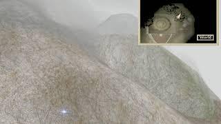 Morrowind speedrun 3:07(WR)