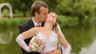 Фотограф на свадьбу Ирина Лапето, свадьба Светланы и Виталия(, 2014-08-27T14:02:10.000Z)