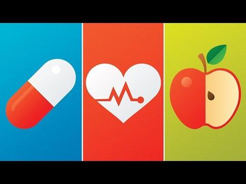 Здоровье сердечно сосудистой системы   АЛМАЗные советы