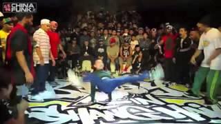 Best TRAP Music Breakdance MIX 2013 Sicc BBOY Trap & BASS DJ TAP