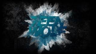 teen wolf: «Война волков»
