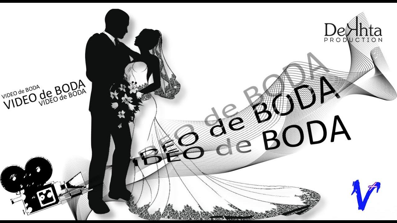 dekhta videos para la boda barcelona