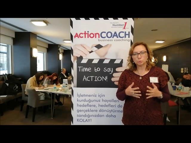 action referans 2