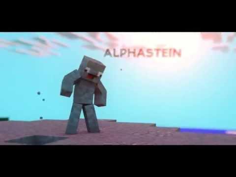 Alphastein Intro by Pig Designs [Simple &...