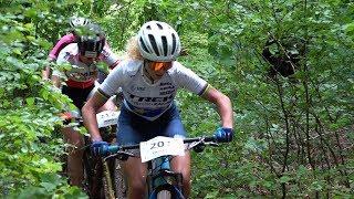 Swiss Bike Cup 2019 - Solothurn. Elite Women